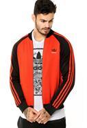 Áo Nỉ Adidas Chính Hãng KA93