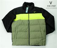 Áo Phao Nike PN01