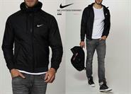 Áo Gió Nike Chính Hãng KN24