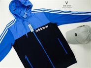 Áo Khoác Adidas Chính Hãng KA95