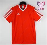Áo Adidas Chính Hãng AD316