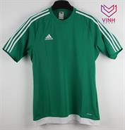 Áo Adidas Chính Hãng AD353