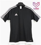 Áo Adidas Chính Hãng AD360