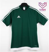 Áo Adidas Chính Hãng AD379