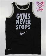 Áo Nike AN361