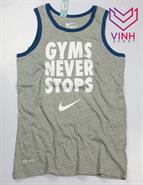 Áo Nike AN362