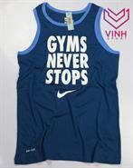 Áo Nike AN363