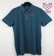 Áo Nike AN366