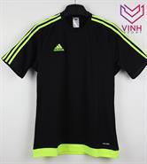 Áo Adidas Chính Hãng AD359