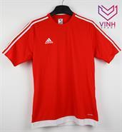 Áo Adidas Chính Hãng AD369