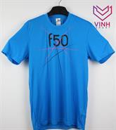 Áo Adidas Chính Hãng AD372