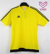 Áo Adidas Chính Hãng AD385