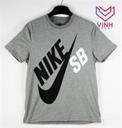 Áo Nike Chính Hãng AN332