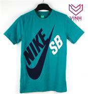 Áo Nike Chính Hãng AN333