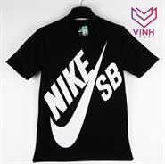 Áo Nike Chính Hãng AN334