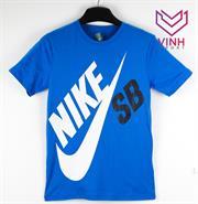 Áo Nike Chính Hãng AN335