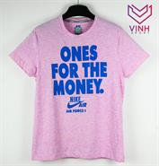 Áo Nike Chính Hãng AN331