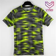 Áo Nike AN327