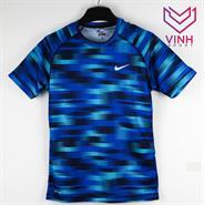 Áo Nike AN328