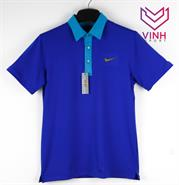 Áo Nike AN337