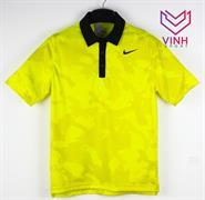 Áo Nike AN338