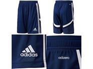 Quần Adidas Adizero Chính Hãng AD100