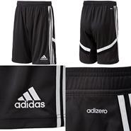 Quần Adidas Adizero Chính Hãng AD99