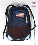 T285 Balo Nike Chính Hãng