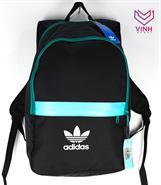 T287 Balo Adidas Chính Hãng