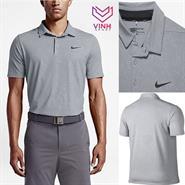 Áo Nike Golf Chính Hãng AN376