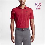 Áo Nike Golf Chính Hãng AN374