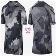 Áo Nike Chính Hãng AN377