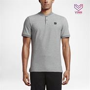 Áo Nike Chính Hãng AN378