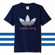 Áo Adidas Chính Hãng AD403