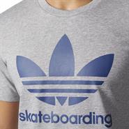 Áo Adidas Chính Hãng AD401