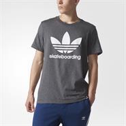 Áo Adidas Chính Hãng AD402