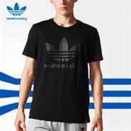 Áo Adidas Chính Hãng AD404