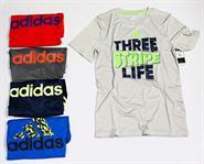 Áo Adidas Chính Hãng AD407