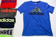 Áo Adidas Chính Hãng AD408