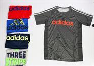 Áo Adidas Chính Hãng AD409