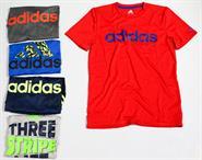 Áo Adidas Chính Hãng AD410