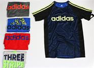 Áo Adidas Chính Hãng AD411