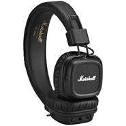 Marsahll major II bluetooth