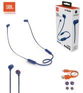 Tai nghe Bluetooth JBL T110BT (PGI) chính hãng
