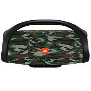 Loa Bluetooth JBL BoomBox (Rằn Ri)