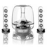 Loa Harman Kardon Soundsticks wireless chính hãng