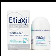 Etiaxil - Lăn khử mùi đặc trị 15ml