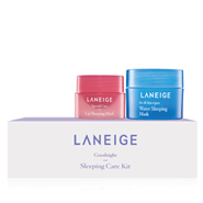 Set mặt nạ ngủ Goodnight with Laneige Sleeping Care Kit
