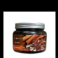 Tẩy Tế Bào Chết Toàn Thân Gel Scrub Coffee Cinnamon Cloves