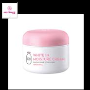 G9 Skin-Kem Dưỡng Da White In Moisture Cream